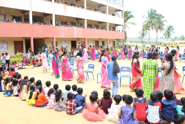 Teacher's Day (9)